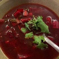 ヴィーガン料理の記事に添付されている画像