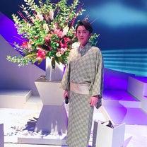 竹島宏の歌MAX 収録の記事に添付されている画像