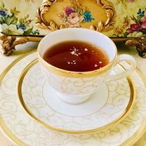 白色と金色のコーディネートは最強の浄化&金運アップの開運色!☆ひめ様とyurieの記事に添付されている画像