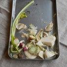 未来につなげる、みんなの食卓とは?!~ワクワクワークの持続可能な食~の記事より