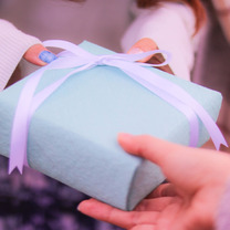 あなたの目的は何ですか♡?〜埼玉県 新座市 志木 お爪の健康を守るネイルサロン〜の記事に添付されている画像