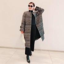 シンプルコートを買ったら次のコートは脱無難!の記事に添付されている画像