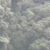 懲りずに火山噴火予測 #口永良部島 の噴火予測が的中しました