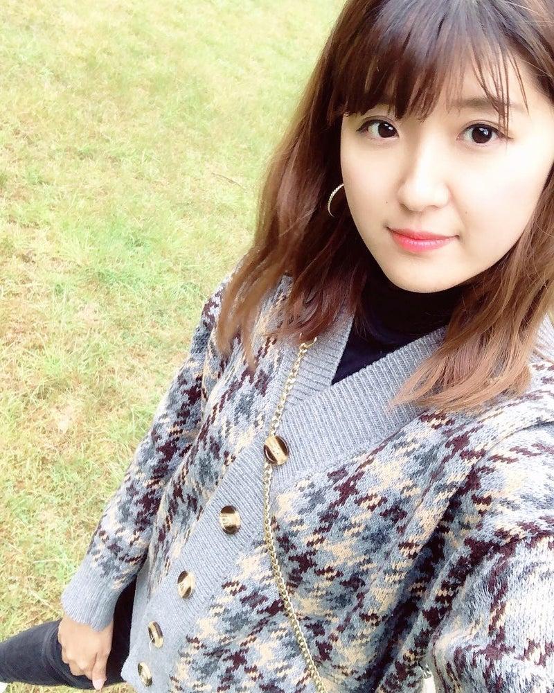 徳永千奈美オフィシャルブログPowered by AmebaFOREST