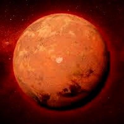 星のダイアログ追加募集 月は双子座に。の記事に添付されている画像