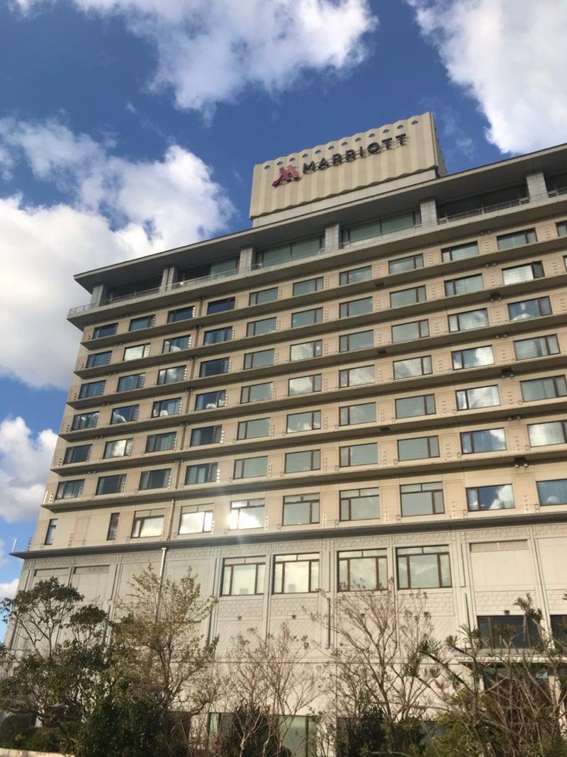 白浜 ホテル 南紀 マリオット