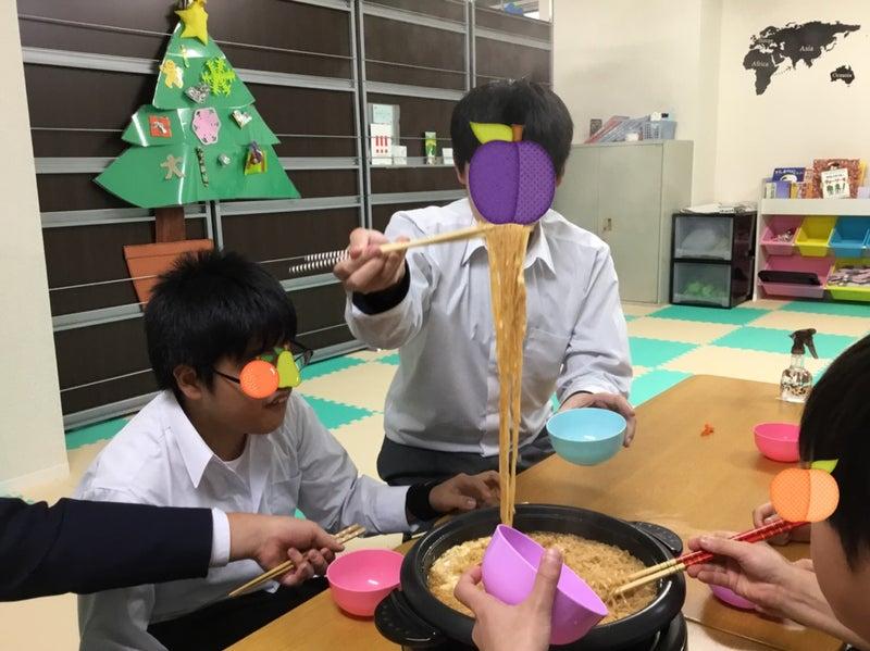 o1080080914340413433 - ♪12月10日(月)♪toiro戸塚