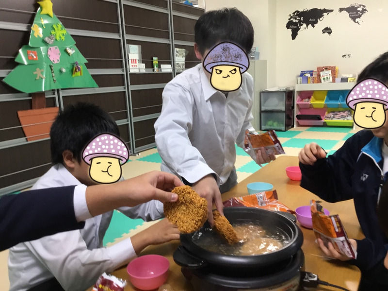 o1080080914340413397 - ♪12月10日(月)♪toiro戸塚
