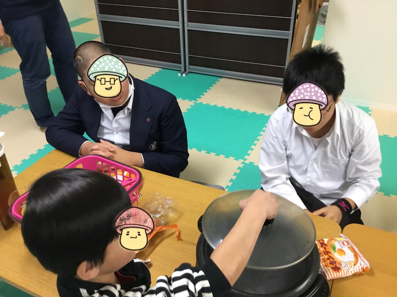 o1080080914340413386 - ♪12月10日(月)♪toiro戸塚