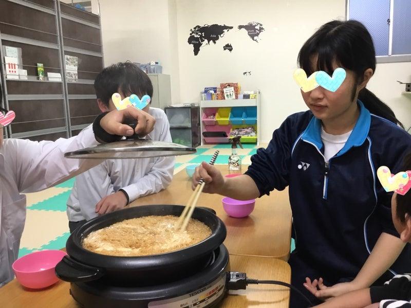 o1080080914340413431 - ♪12月10日(月)♪toiro戸塚