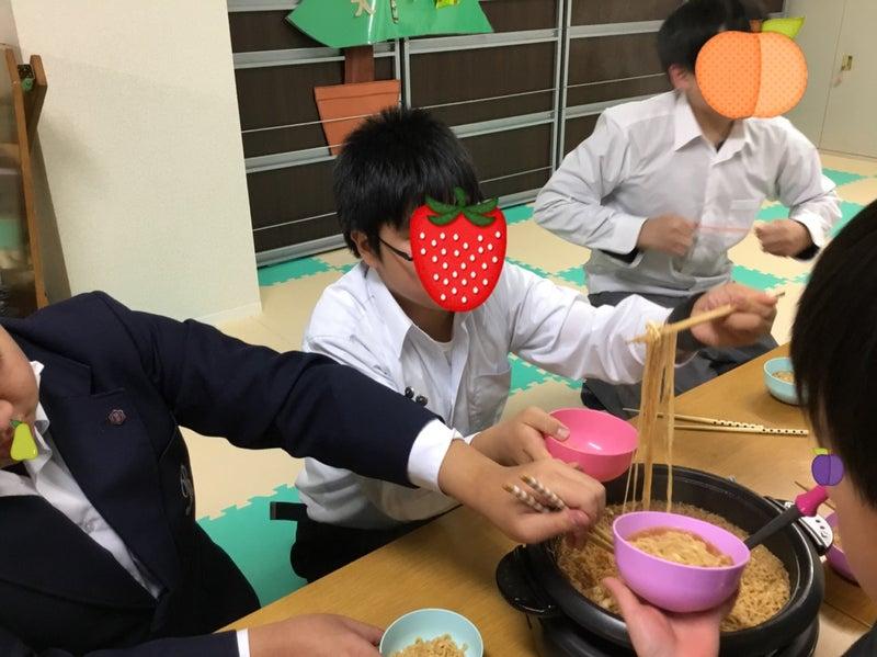 o1080080914340413435 - ♪12月10日(月)♪toiro戸塚