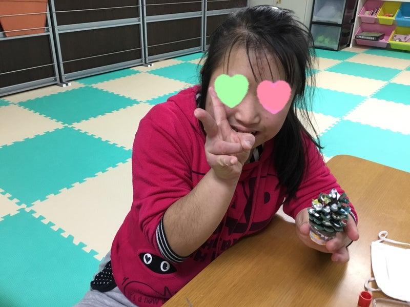 o1080080914340454244 - ♪12月13日(木)♪toiro戸塚