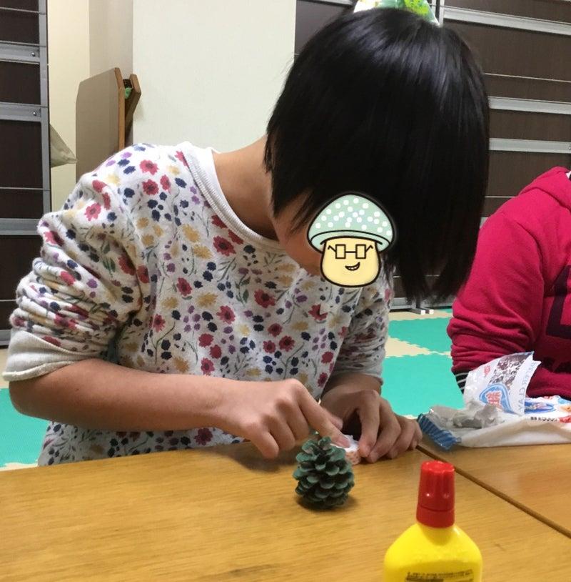 o1062108014340454236 - ♪12月13日(木)♪toiro戸塚