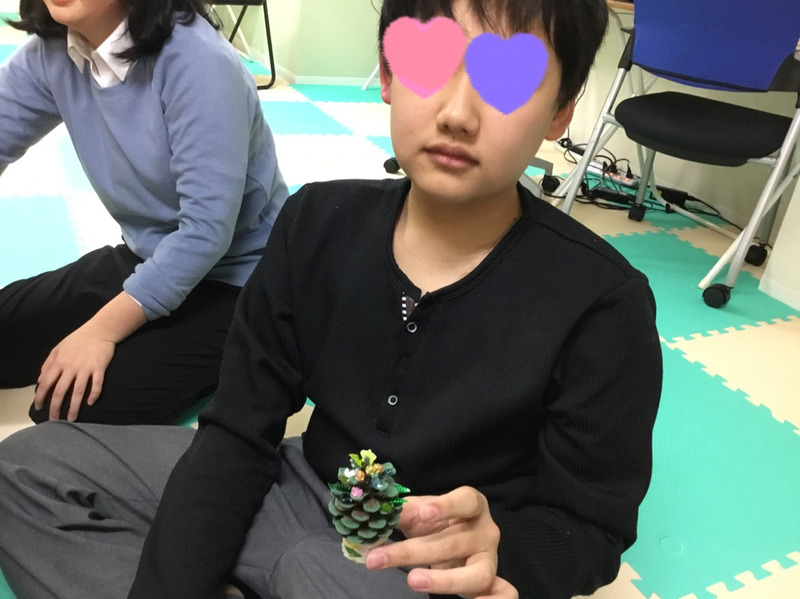 o1080080914340454241 - ♪12月13日(木)♪toiro戸塚