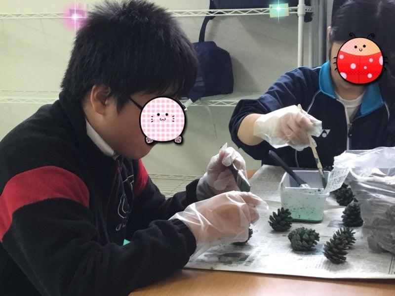 o1080080914340454222 - ♪12月13日(木)♪toiro戸塚