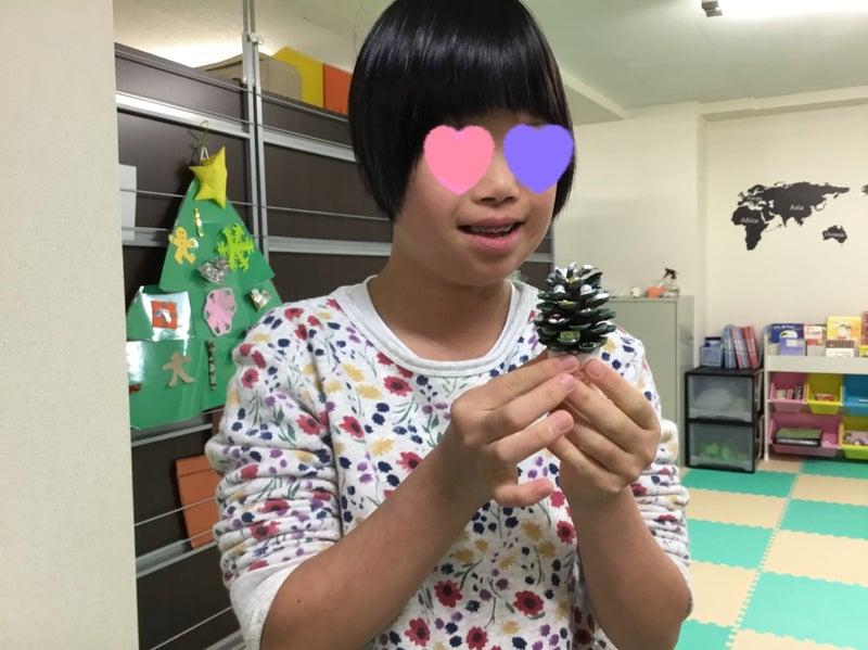 o1080080914340454262 - ♪12月13日(木)♪toiro戸塚