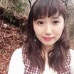 仕事を辞めたくて仕方のない方へ♡長野県からの引き寄せが始まる!