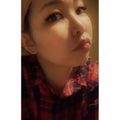 satomiiiinaの愛(i)がぃっぱぃ★HOT&SEXY season2