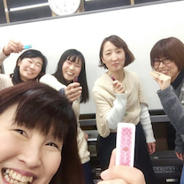 「エレ・ハピ!東京」LIVE!Vol.7始動です♪の記事に添付されている画像