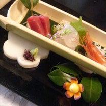 テーブルマナークラス ~日本料理~の記事に添付されている画像