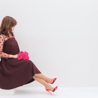 結婚すると決めきる♡の記事に添付されている画像