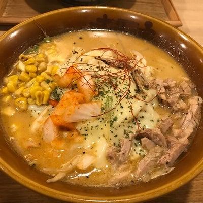 熊本市 「味噌乃屋」のランチ☆☆☆の記事に添付されている画像