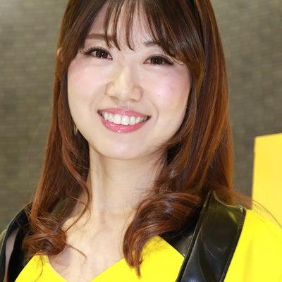 東京オートサロン 2019 その13の記事に添付されている画像