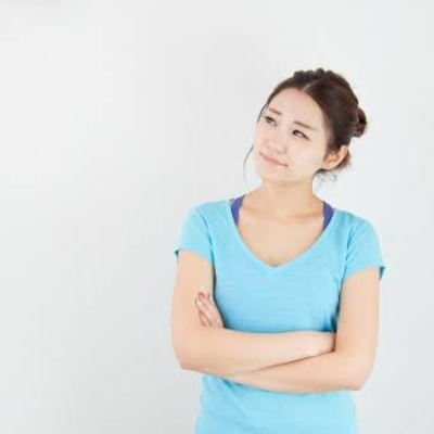 食前と食後、どちらで運動したらいいの?の記事に添付されている画像