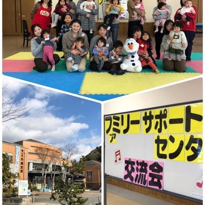 今日は篠山市さんのご依頼で、ファミリーサポート交流会でリトミックさせていただきまの記事に添付されている画像