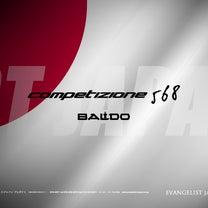 BALDO competizione 568の記事に添付されている画像