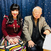 パラオリンクスWebTV第23回<ミナクルミナキー>ゲスト:草野浩二様「担当作品特集」の画像