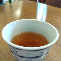 梅醤番茶で風邪予防の記事に添付されている画像