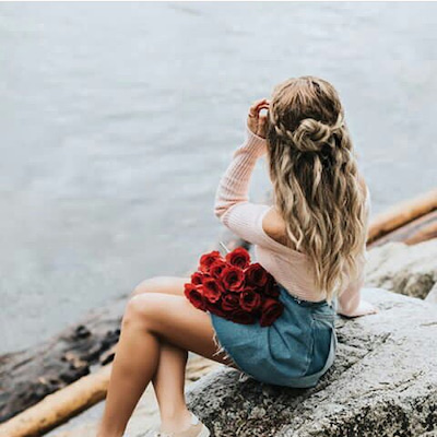 理想の結婚を叶えたい人がまずすべきこと♡の記事に添付されている画像