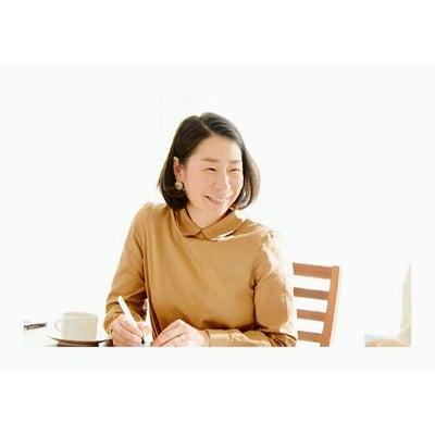 お教室がある街《つきみ野》はこんな所です♫(SUUMOさん座談会に参加させていたの記事に添付されている画像