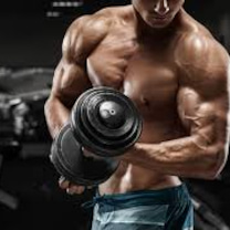 筋肉作りにトレーニングと○○は両輪ですの記事に添付されている画像