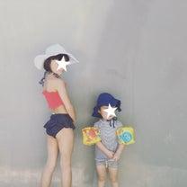 子連れ海外旅行(持ち物編)の記事に添付されている画像