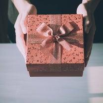バレンタインチョコを衝動買い…の記事に添付されている画像