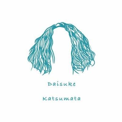 Daisuke Katsumata 【 2019 】スケジュール一覧の記事に添付されている画像