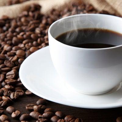 朝に飲んで代謝アップ!プロテインの大革命カフェテイン!!!!!の記事に添付されている画像