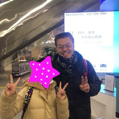 上海ディズニー★2日目①の記事に添付されている画像