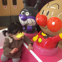 雛人形リベンジ!!!の記事に添付されている画像