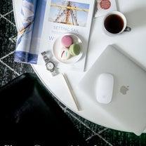【東京】2月19日開催!写真の為の「構図」レッスンの記事に添付されている画像