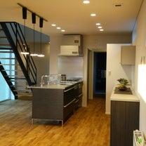 ハウスメーカーや工務店の「標準仕様のしくみ」の記事に添付されている画像