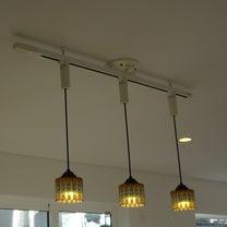 照明プラン・・・「調光と調色」の上手な使い分けの記事に添付されている画像