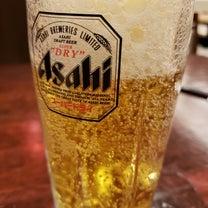東京にての記事に添付されている画像
