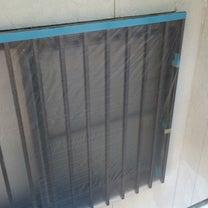大網 東金 土気 塗替え工事 マルコンペイントの記事に添付されている画像