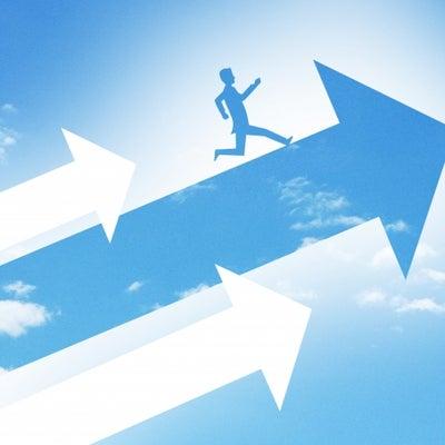 「成功」における、昔と今の決定的な違いとは?の記事に添付されている画像
