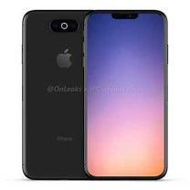 新型iPhone!2019年秋モデル情報公開!の記事に添付されている画像
