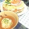 ママのためのNo meat cooking セミナー 寿司ケーキは難しいの画像