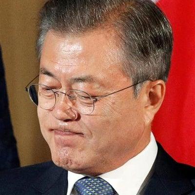 やっぱヘンだよ韓国三選の記事に添付されている画像